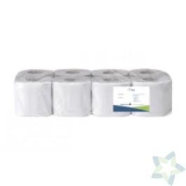 Toiletpapier (82411), 10 x 4rol / pak