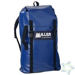 MILLER opbergzak MM01