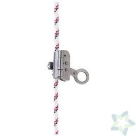 Altochut lijnklem voor 10/12 mm touw