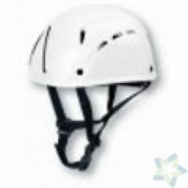 Miller helm EN397 - wit