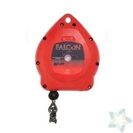 Beschermhuls voor valstop Falcon 6,2 en 10 m