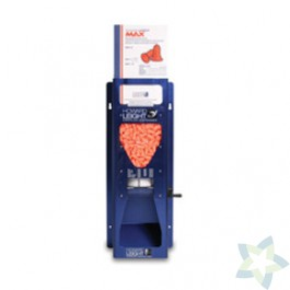 Leight Source 500 Oordopjesdispenser