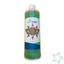 Ecostar Bierglasreiniger