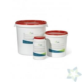 Ecowash 3, 10 en 30 liter verpakking