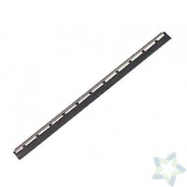 NE450, S-rail voor S-Wisser