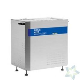SOLAR Booster 7-58 D 400/3/50