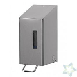 SanTRAL zeepdispenser NSU 30-3 E