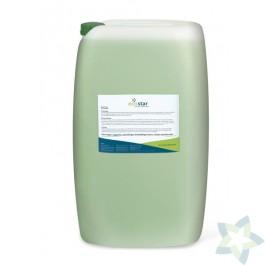 Shampoowax 10 liter Can
