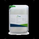 Handdesinfectie vloeistof 10L (2x can 5L)