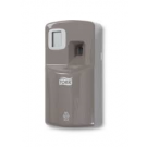 Tork Luchtverfrisserspray Dispenser, Grijs (excl. batterijen)