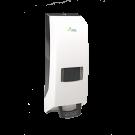 Ecowash 4L softfles zeepdispenser