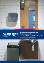 PlastiQline Exclusive