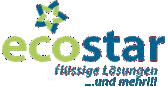 Ecostar webshop